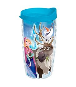 Disney™ Frozen Group 10-Oz. Insulated Cooler