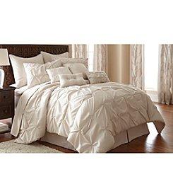 Colonial Home Textiles Ella Sand 24-pc. Comforter Set *