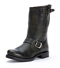 "Frye® ""Veronica"" Short Boots"