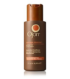Ojon® Damage Reverse Restorative Conditioner Travel Size