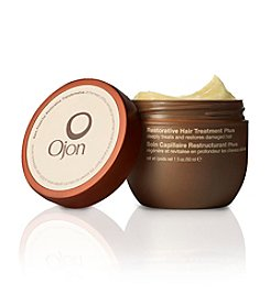 Ojon® Damage Reverse Restorative Hair Treatment Plus Travel Size