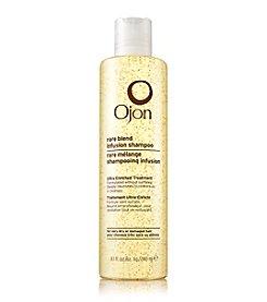Ojon® Rare Blend Infusion Shampoo