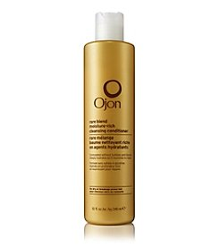 Ojon® Rare Blend Moisture Rich Cleansing Conditioner