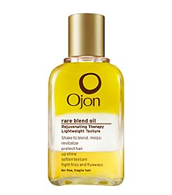 Ojon® Rare Blend Oil Rejuvenating Therapy