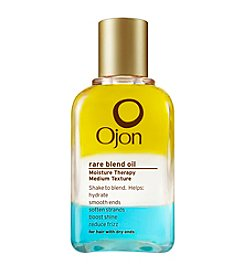 Ojon® Rare Blend Oil Moisture Therapy