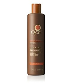 Ojon® Damage Reverse Restorative Conditioner