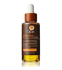 Ojon® Damage Reverse Instant Restorative Hair Serum