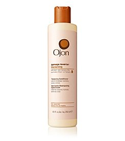 Ojon® Damage Reverse Thickening Conditioner