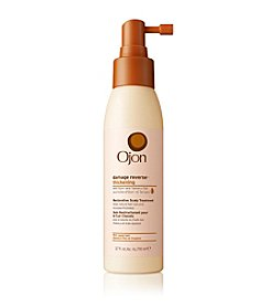 Ojon® Damage Reverse Thickening Scalp Treatment
