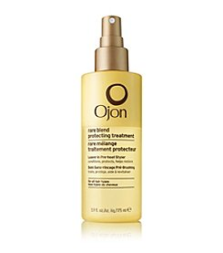 Ojon® Rare Blend Protecting Treatment