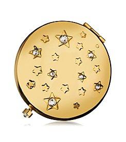 Estee Lauder Glittering Stars Powder Compact