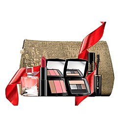 Lancome® Life Is Beautiful Set $38.50 With Any Lancome Purchase (Up To An $89 Value)