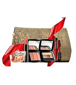 Lancome® Treasured Moments Set $38.50 With Any Lancome Purchase (Up To An $89 Value)