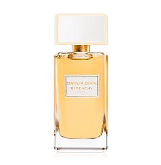 Givenchy® Dahlia Divin Eau De Parfum Spray