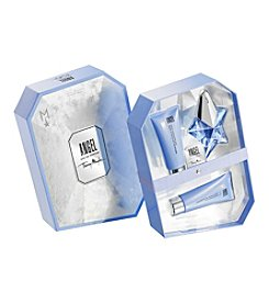 Thierry Mugler Angel Gift Set (A $185 Value)
