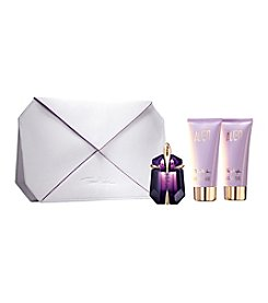 Thierry Mugler Alien Gift Set (A $140 Value)
