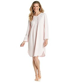 Miss Elaine® Gown - Pink