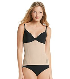 Miraclesuit® Sexy Sheer Shaping Waist Cincher