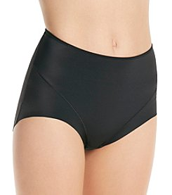 Jockey® Slimmers Briefs