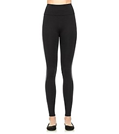 ASSETS® Red Hot Label™ by Spanx Structured Shaping Leggings