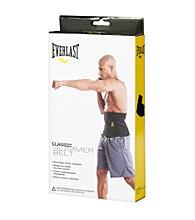 Everlast® Men's Classic Slimmer Belt