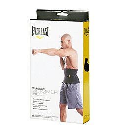 Everlast® Men's Classic Slimmer Belt