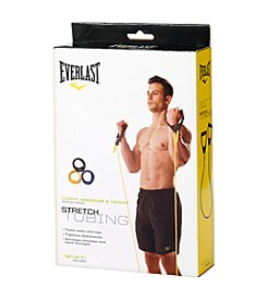 Everlast® Men's Stretch Tubing