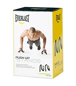 Everlast® Men's Push Up Stands