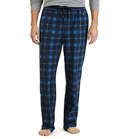 Nautica® Men's Cozy Fleece Pant