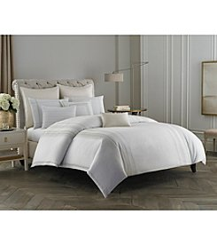 Wedgwood Intaglio Bedding Collection