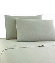 Shavel Home Products Micro Flannel® Solid Recreational Vehicle Sheet Set