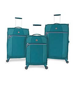 SwissGear® 6165 Upright Spinner Luggage Collection