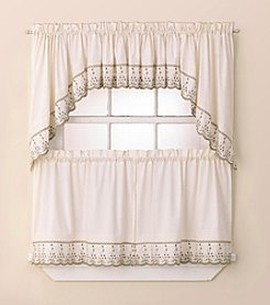 CHF Abby Window Treatment