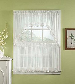 CHF Ashlyn Window Treatment