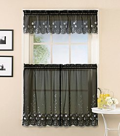 CHF Evelyn Sheer Window Treatment