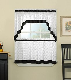 CHF Glendale Window Treatment