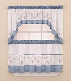 CHF Grace Window Treatment