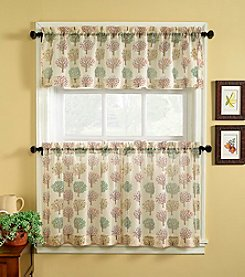 CHF Orchard Window Treatment