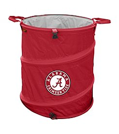 NCAA® University of Alabama Collapsible Cooler