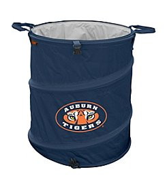 NCAA® Auburn University Collapsible Cooler