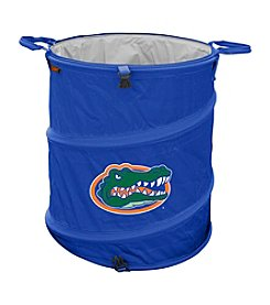 NCAA® University of Florida Collapsible Cooler