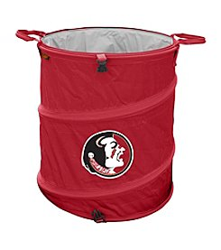 NCAA® Florida State University Collapsible Cooler