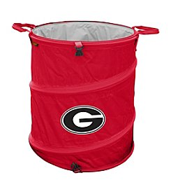 NCAA® University of Georgia Collapsible Cooler