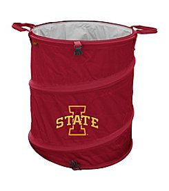 NCAA® Iowa State University Collapsible Cooler