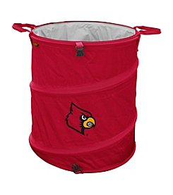 NCAA® University of Louisville Collapsible Cooler