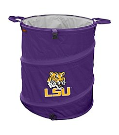NCAA® Louisiana State University Collapsible Cooler