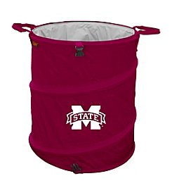 NCAA® Mississippi State University Collapsible Cooler