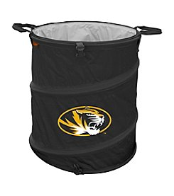 NCAA® University of Missouri Collapsible Cooler