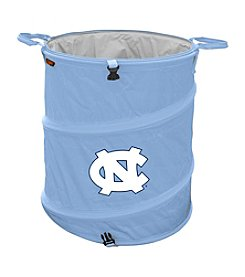 NCAA® University of North Carolina Collapsible Cooler