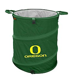 NCAA® University of Oregon Collapsible Cooler